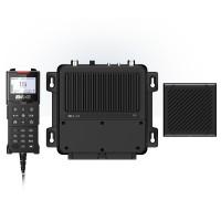 V100 Blackbox UKW-Marinefunkgerät mit optionalem AIS-Transceiver