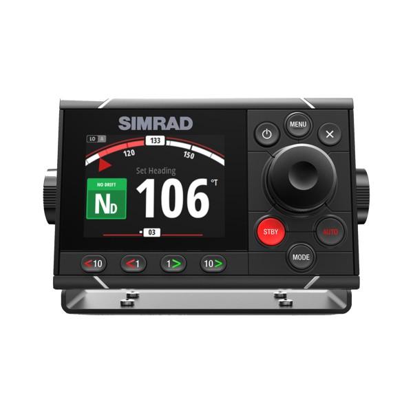 AP48 Autopilot-Bedieneinheit