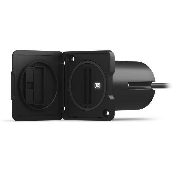 USB-Kartenlesergerät