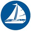 icon-sailing