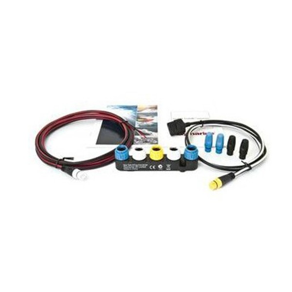 NMEA0183 auf SeaTalk-NG Konverter Kit für UKW-Funkgeräte