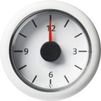ViewLine Uhr