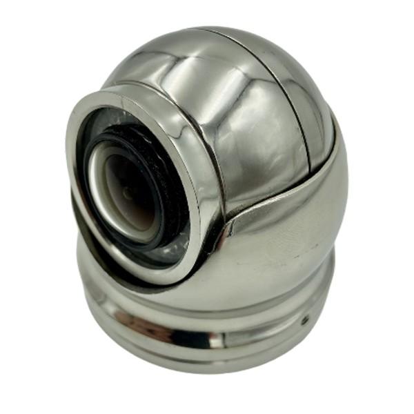 CAM-1 IP-Kamera