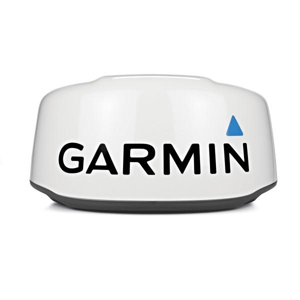 GMR xHD Radar