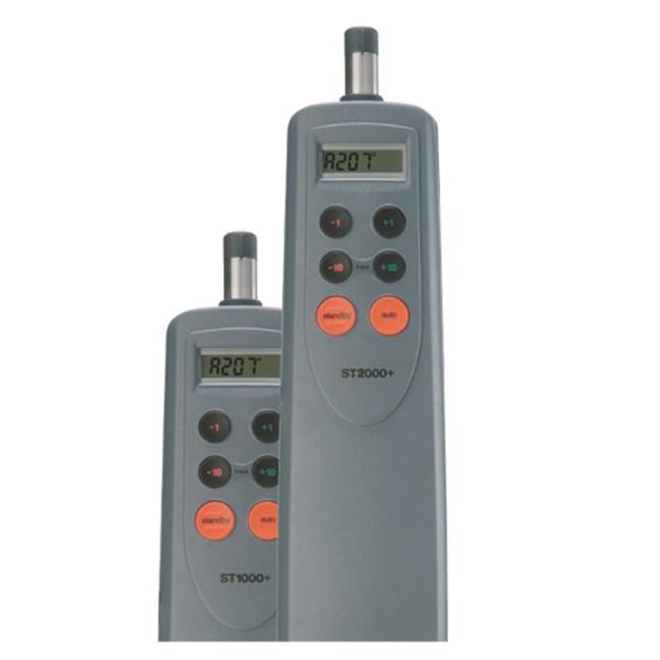 Pinnenpilot ST1000+/ST2000+
