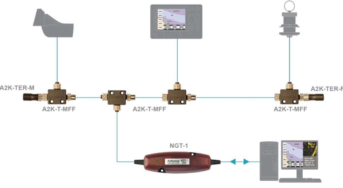 Anschlussbeispiel-NGT-1
