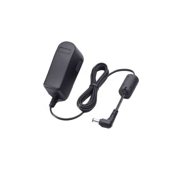 Netzadapter für Handfunkgeräte