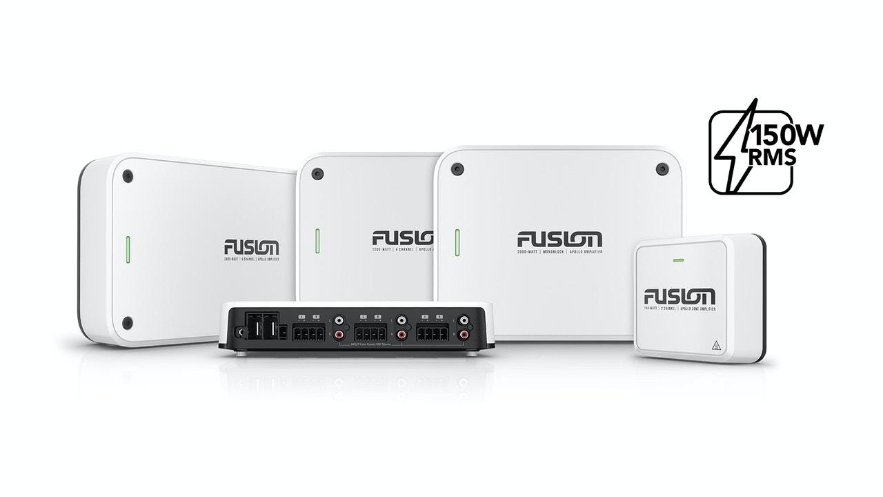 Fusion-Apollo-Verst-rker-Blog-2