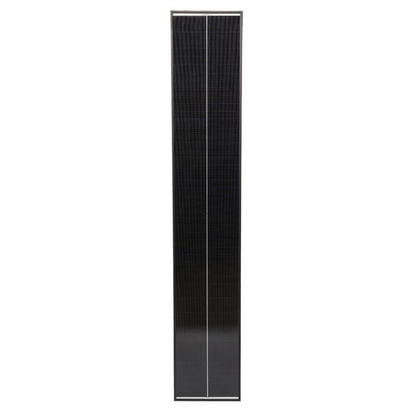BlackLine Solarmodul