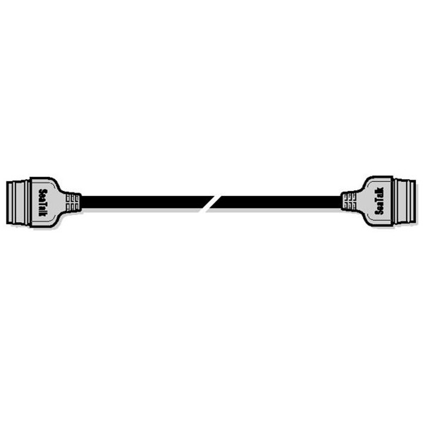 ST40/ST60 SeaTalk1 Kabel