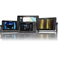 Bundle: HDS Live Multifunktionsfischfinder