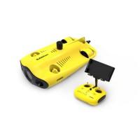 Gladius Mini S Unterwasserdrohne mit 4K UHD Kamera