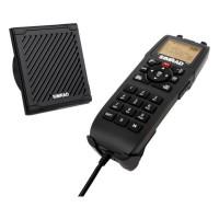 HS90 KIT kabelgebundener Handhörer & Lautsprecher