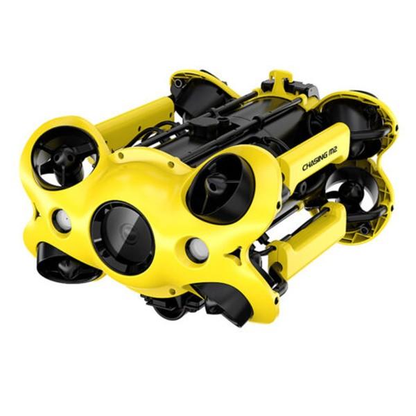 M2 Unterwasserdrohne mit 4K UHD Kamera