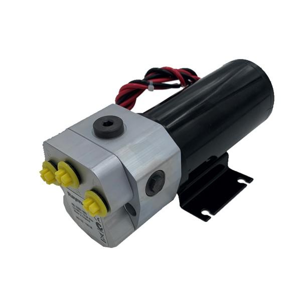 Hydraulikpumpe für Evolution Autiopilot