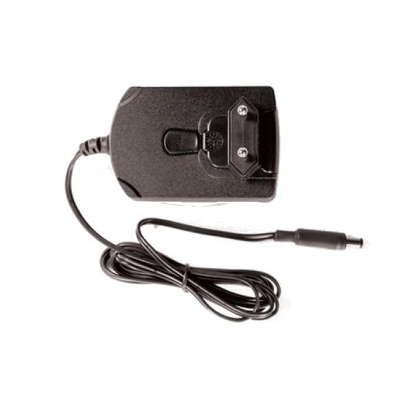 Stromkabel für StereoActive