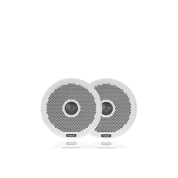 FR-Serie Lautsprecher