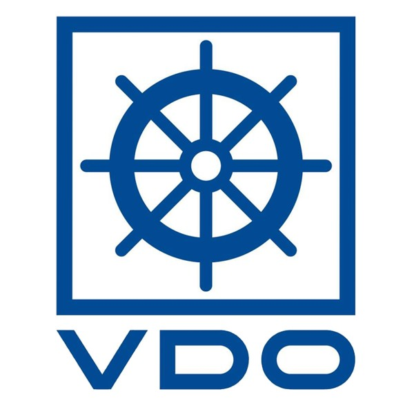 VDO_Logo_Titelbild
