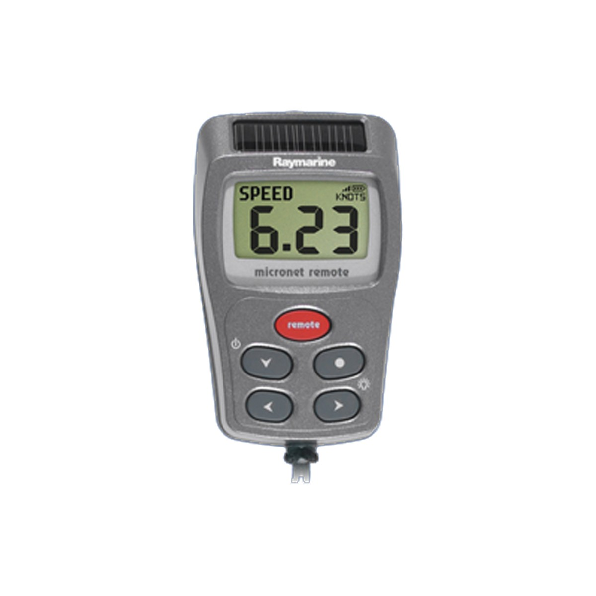 MicroNet T113 Multifunktionale Fernbedienung