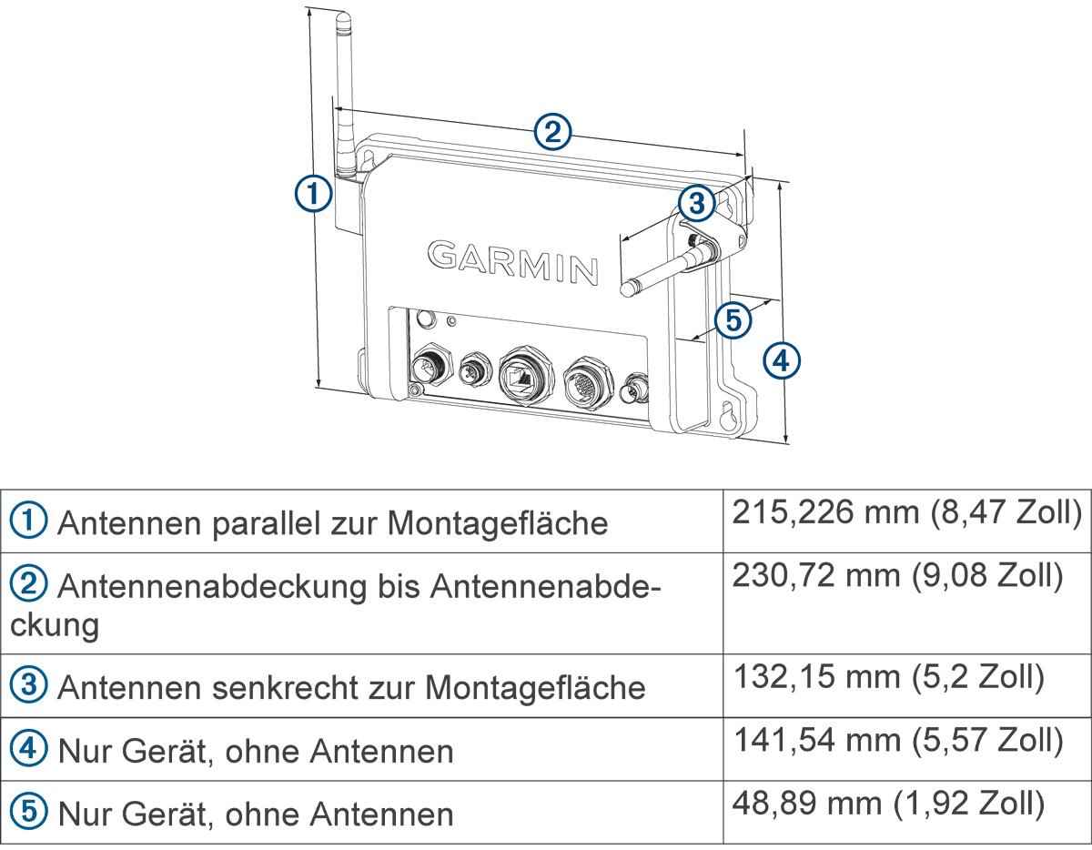 010-02134-00_Abmessungen