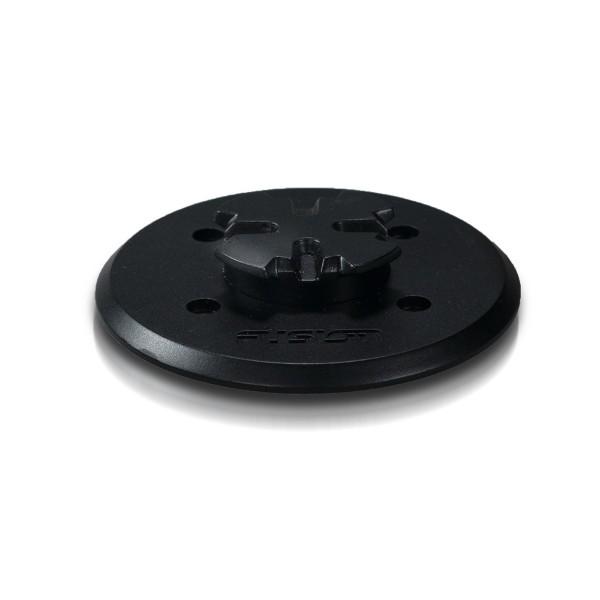 Puck Montagelösung für ActiveStereo und ActiveSafe
