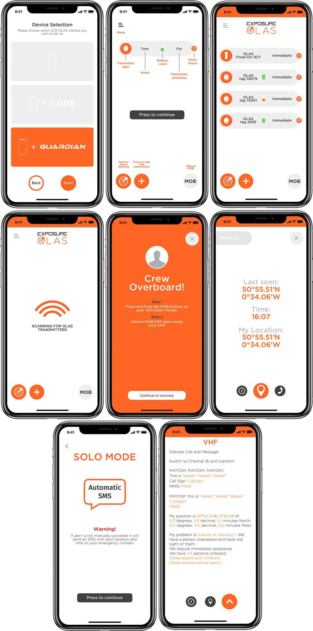phone_screens_olas_app_2