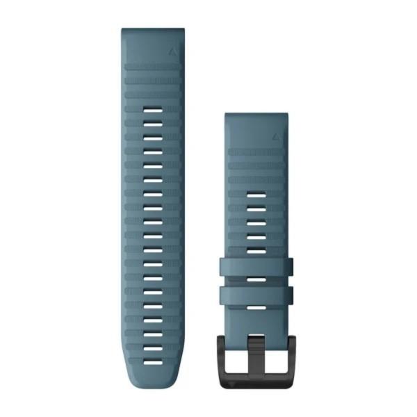 QuickFit Uhrenarmbänder für Quatix