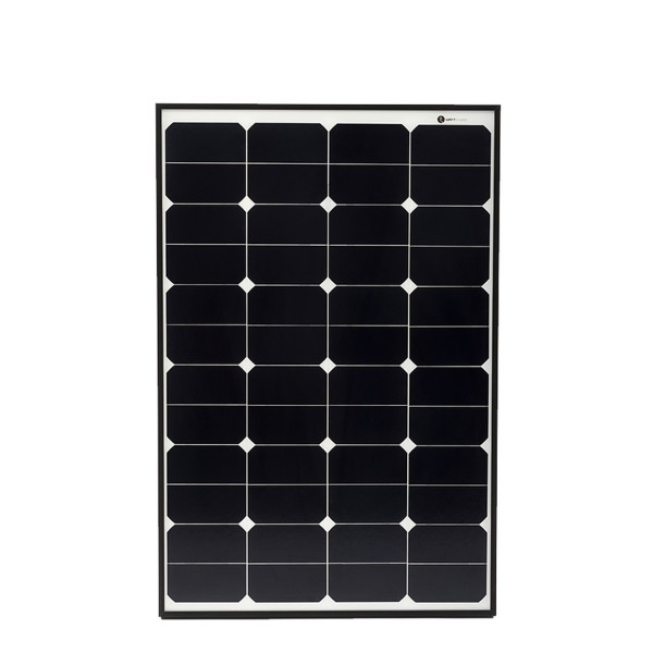 SPS Daylight SunPower Solarmodul