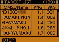 IC-M506EURO_02_target_list
