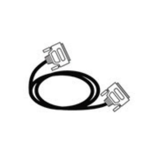 37-Pin Verlängerungskabel für V5035