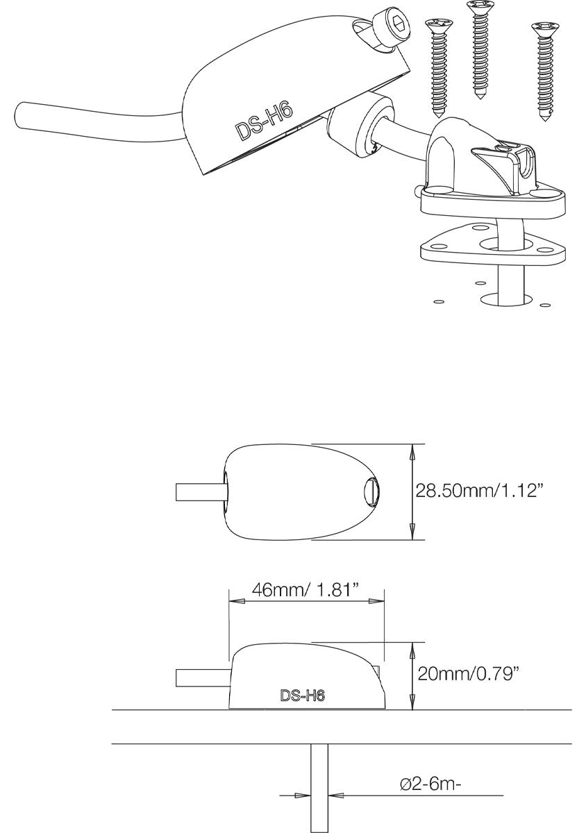 DS-H6_Abmessungen