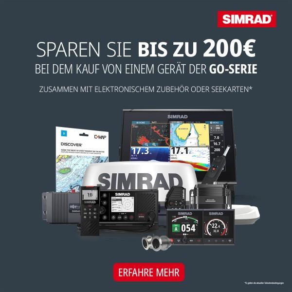 Simrad-Go-Aktion-Q1-2021-Titelbild