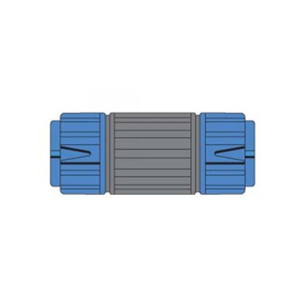 SeaTalk-NG Backbone-Verbinder