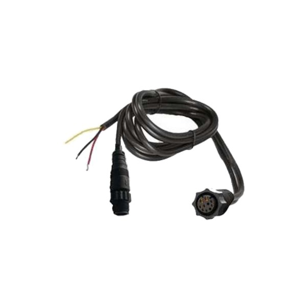 Strom/NMEA2000-Kabel für Simrad Go & B&G Vulcan