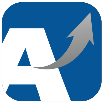 cast-app-icon