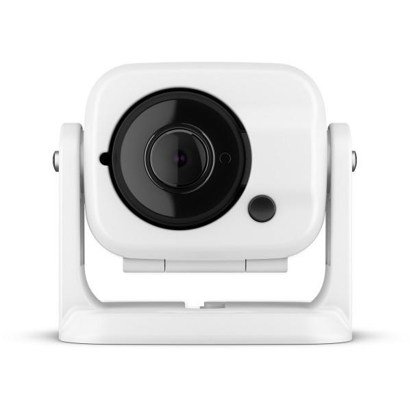 GC 100 Drahtlose IP Marine-Kamera