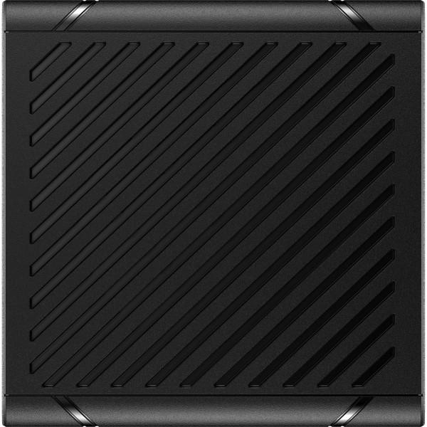 SP100 kabelgebundener Lautsprecher für Simrad und B&G Funkanlagen