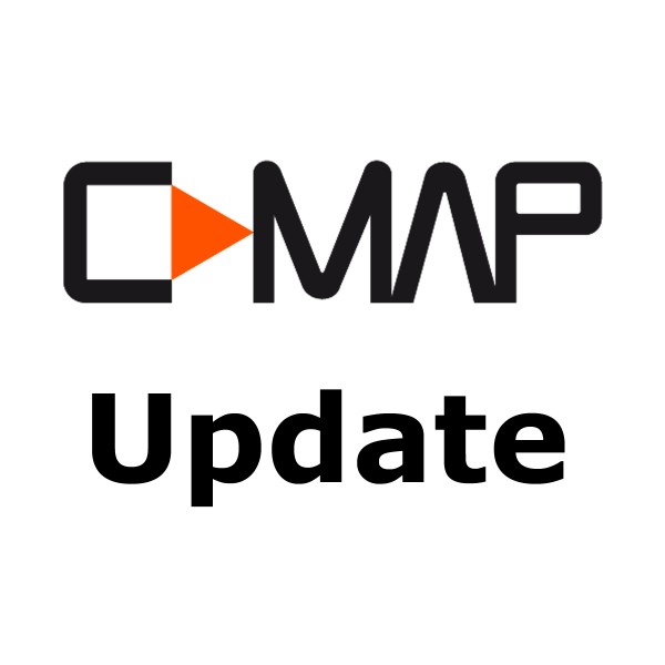 C-MAP-Update-Thumbnail