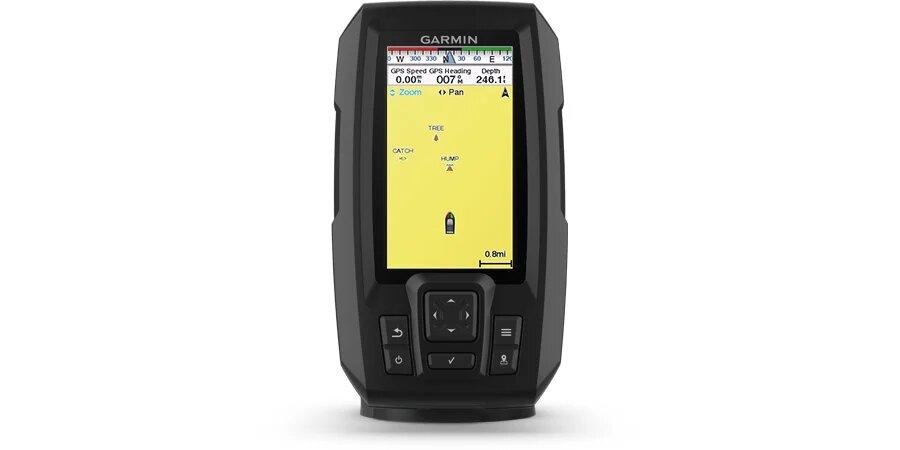 010-02550-01_High-Sensitivity-GPS