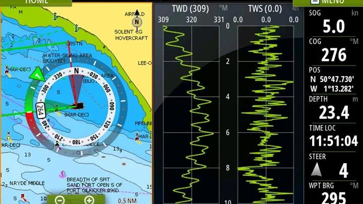 navionics-sailsteer-overlay-chart-with-windplot-page_emea