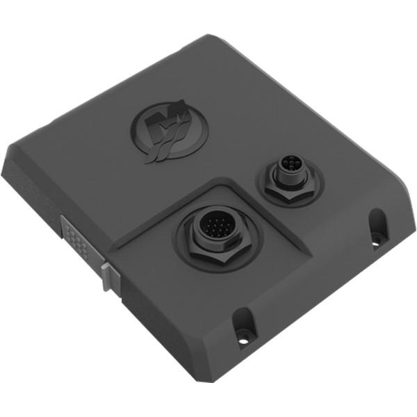 SmartCraft VesselView Link Interface