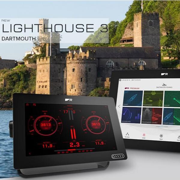 LightHouse-3-Dartmouth