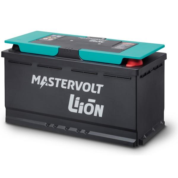 MLI-E 12/1200 Lithium-Ionen-Batterie