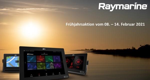 Raymarine-Fr-hjahrs-Aktion-Titelbild