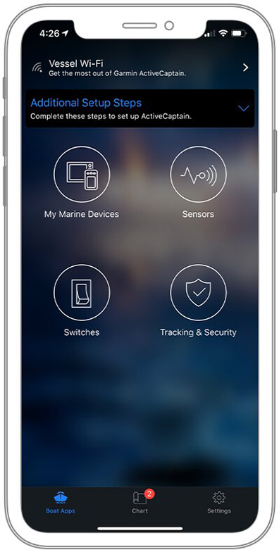 OnDeck_ActiveCaptain-App