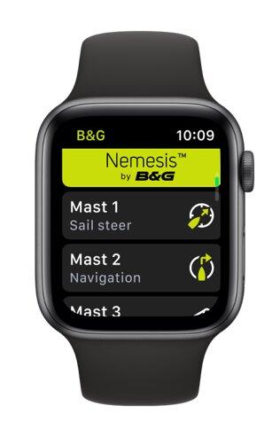 Nemesis_Apple-Watch