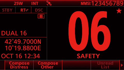 IC-M605_night_mode_031