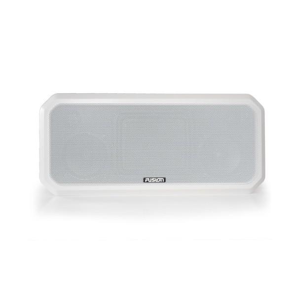Sound-Panel All-In-One-Lautsprechersystem zur flachen Montage