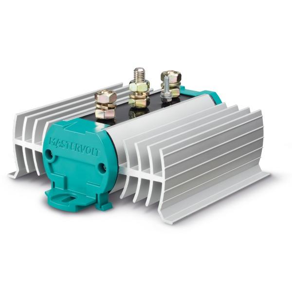 BI-Batterie-Trenndiode