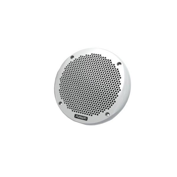 Vorführgerät: EL-Serie Flachlautsprecher (Weiß)